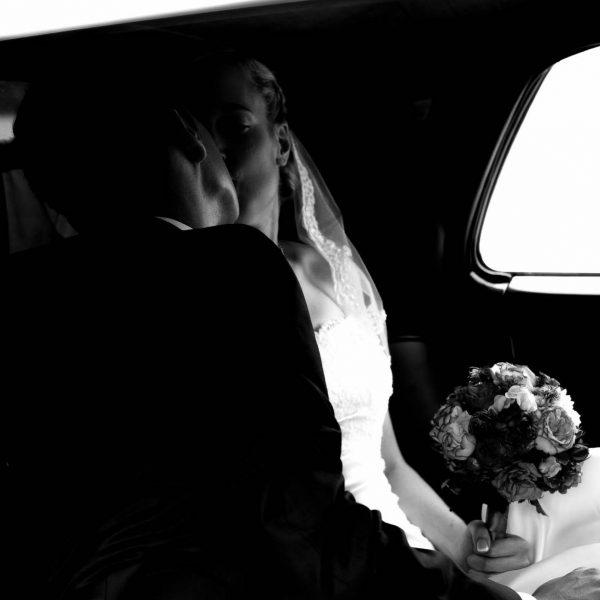 Hochzeit | Lengard