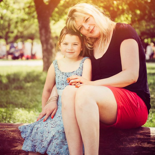 Familienshooting | Carina Braun